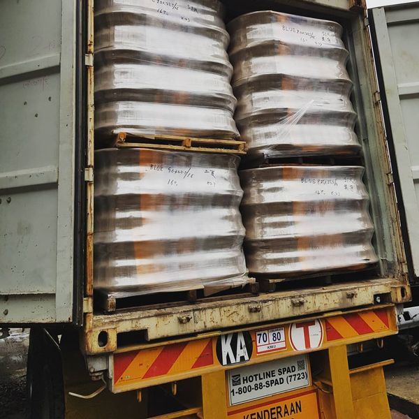 Direct Importing New Tubeless Rims For Trucks, Lorries and Trailers