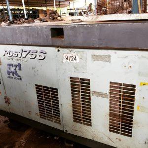 Airman PDS175S Air Compressor